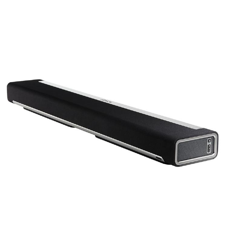 Image of Sonos Playbar Soundbar Wireless Speaker