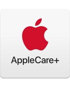 AppleCare Plus for iPad and iPad mini