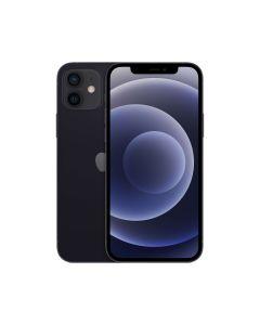 iPhone 12 128GB Black