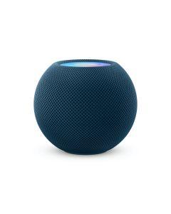 HomePod mini - Blue
