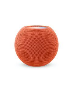 HomePod mini - Orange