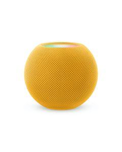 HomePod mini - Yellow