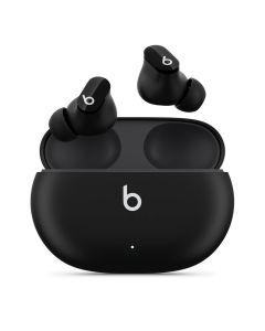 Beats Studio Buds - Wireless Noise Cancelling Earphones - Black