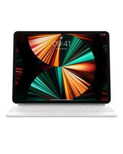 Magic Keyboard for iPad Pro 12.9-inch (5th gen) White