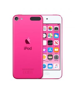 iPod touch 128GB - Pink - 7th Gen