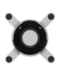 VESA Mount Adapter for Apple Pro Display XDR