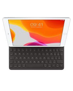 Smart Keyboard for iPad (7/8th Gen) and iPad Air (3rd Gen) - British English