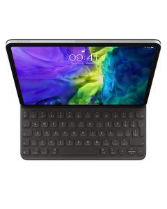 Smart Keyboard Folio for 11-inch iPad Pro (2nd generation) - British English