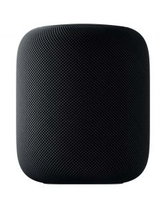 Apple HomePod Space Grey - Ex demo unit - 6 months warranty