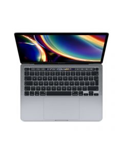 MB Pro 13-inch Touch Bar 2.0GHz quad-core i5 16/512 Space Gray
