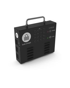 Lock n Charge iQ 16 Universal SCB Sync Charge Box