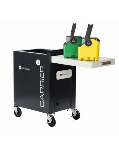 Lock n Charge Carrier 20 Charge Only Cart (no cables)