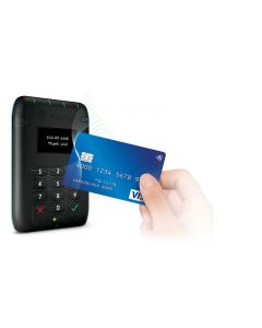 Paypal Here Contactless Reader