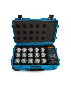 Sphero Bolt x15 Power Pack Case with Handle
