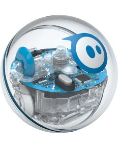 Sphero SPRK + Education