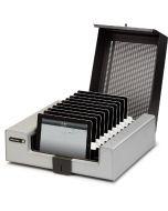 Bretford PowerSync Tray for iPad - Up to 10 devices