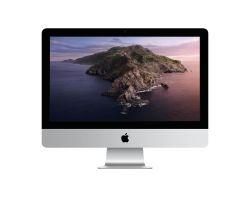 iMac 21.5-inch with 2.3GHz Intel dual i5