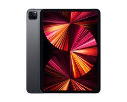11-inch iPad Pro M1