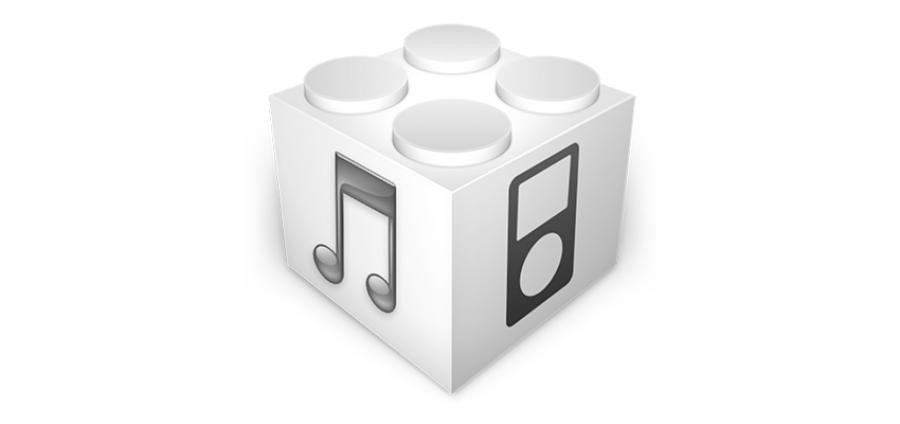 Latest Apple iOS 12 4 1 Firmware downloads