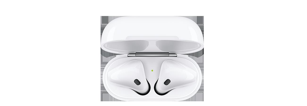 Apple AirPods Repairs