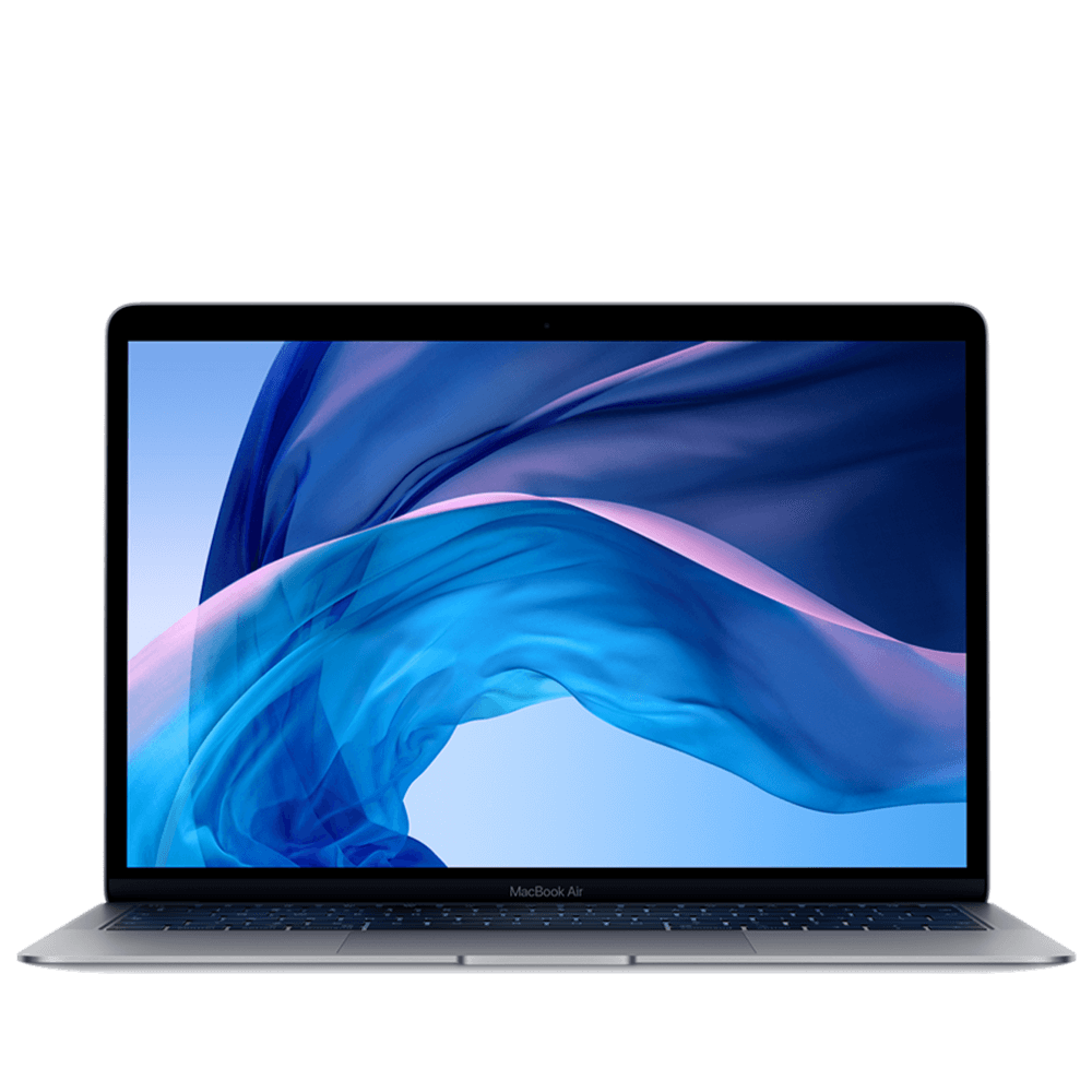 Save up to 10% on ANY MacBook Air, including bespoke configurations and 12 months interest free credit on a Mac over £1,000
