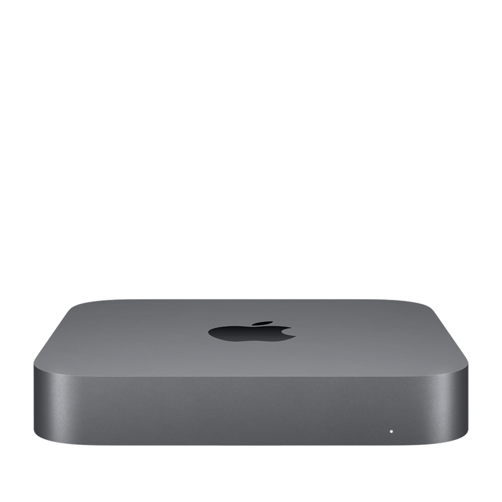 Save up to 10% on ANY Mac mini, including bespoke configurations and 12 months interest free credit on a Mac over £1,000