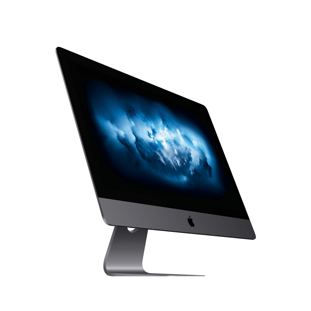 Save up to 10% on ANY iMac Pro, including bespoke configurations and 12 months interest free credit on a Mac over £1,000