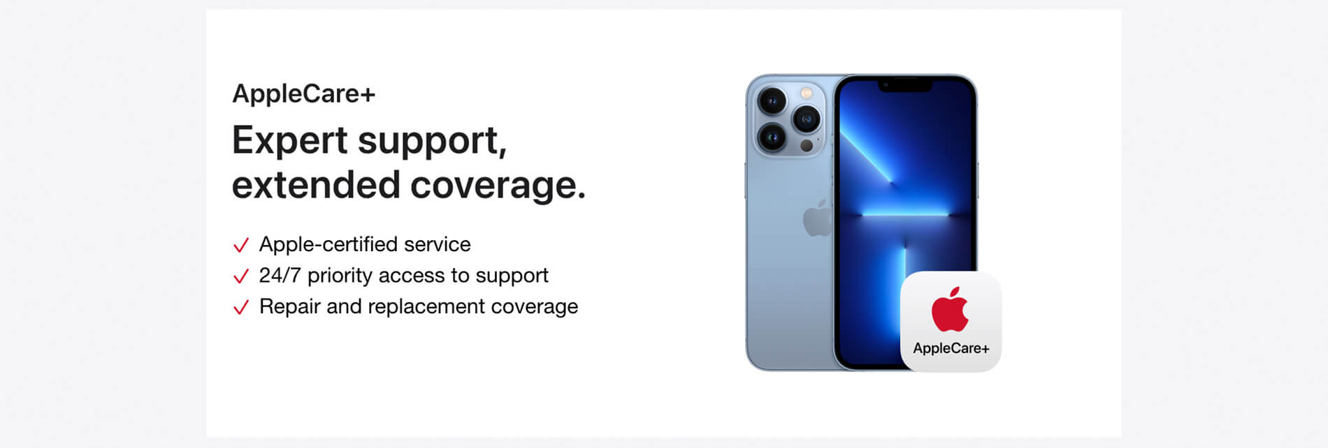 iPhone 13 Pro. Oh. So. Pro.