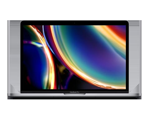 MacBook Pro 13-inch TB