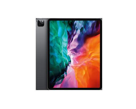 iPad Pro 12-inch
