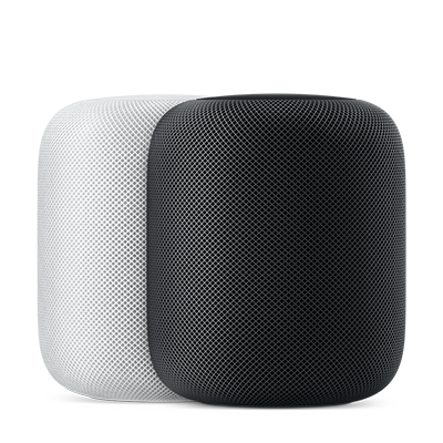 Hurry, Apple HomePod now only £199 for a limited time