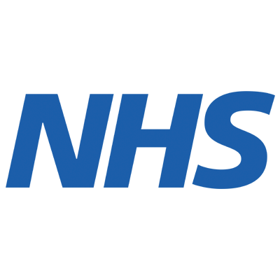 Verified NHS staff can save 10% on ANY Mac at our online store. Thank you , NHS!