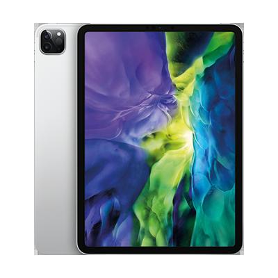 Apple iPad Pro 11-inch and iPad Pro 12.9-inch
