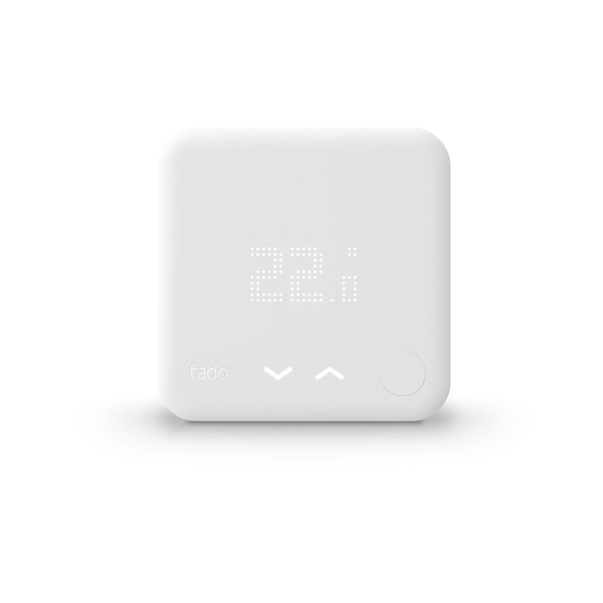 Tado Additional Smart Thermostat