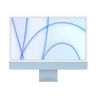 iMac 24-inch