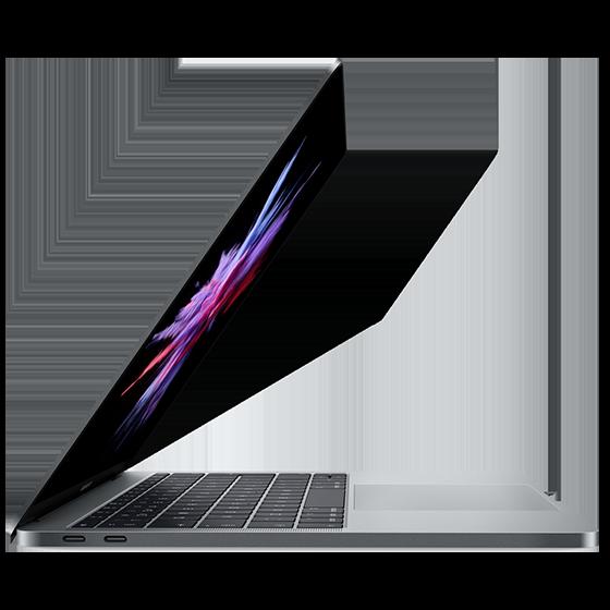 10% off Apple MacBook Deal