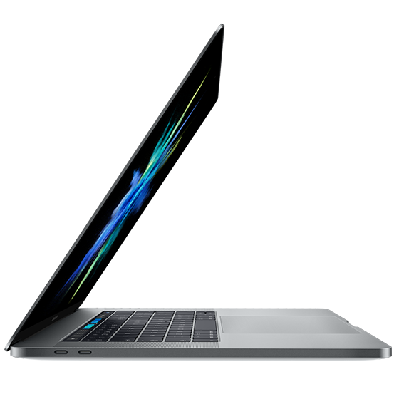 10% off deal on Apple MacBook Pro with Touch Bar